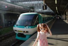西日本133