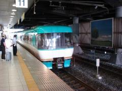 西日本131