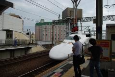 西日本128