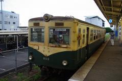 西日本158