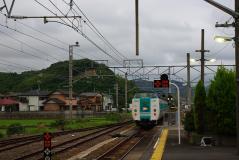 西日本153