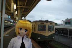 西日本162