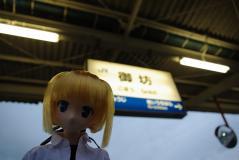 西日本163