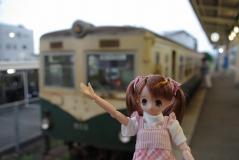 西日本159