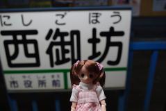 西日本174