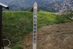 ぼんちツアー62