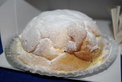キャベツシュークリーム18