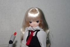 にゃん04li
