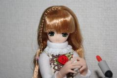 にゃん02mi