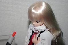 にゃん11li