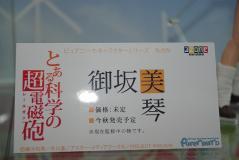 WF2010夏71