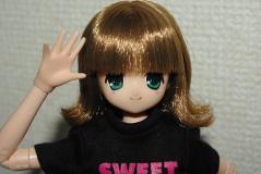 DS29秋03