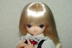 DS29秋02