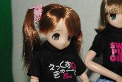 DS29秋06