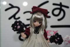 DS29秋56
