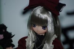 DS29秋57