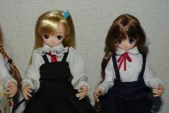 フレ改造03