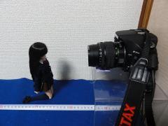 焦点距離04