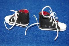 靴補修03