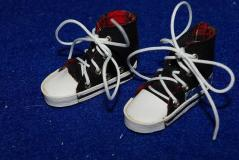 靴補修07