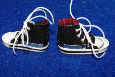 靴補修08