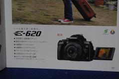 カメラ選び比較06