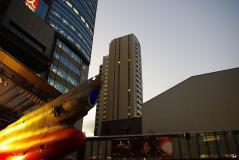 赤坂ヤマト21