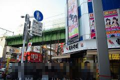 アゾン新店舗03