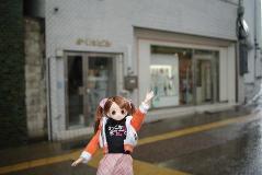新アゾン仮店舗01