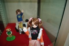新アゾン仮店舗09