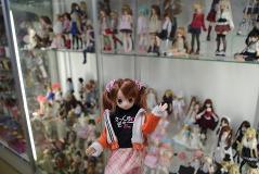 新アゾン仮店舗39