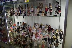 新アゾン仮店舗40