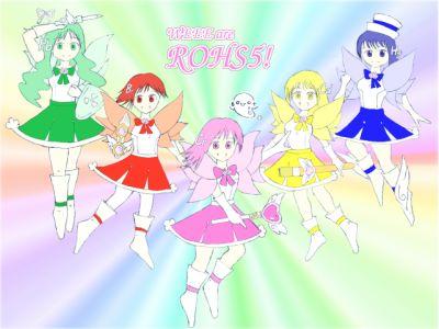 rohs5_wp_s.jpg