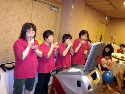 2011bounenkai3.jpg