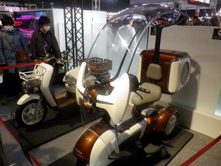 2012motorshow-11.jpg