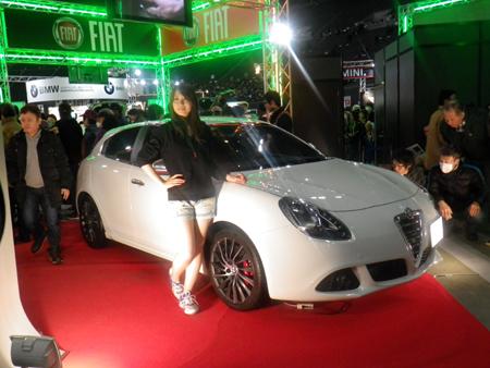 2012motorshow-17.jpg