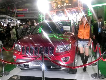2012motorshow-18.jpg