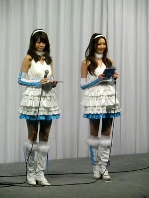 2012motorshow-19.jpg