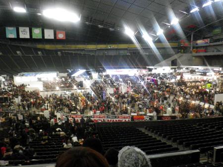 2012motorshow-2.jpg