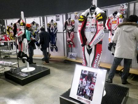2012motorshow-4.jpg