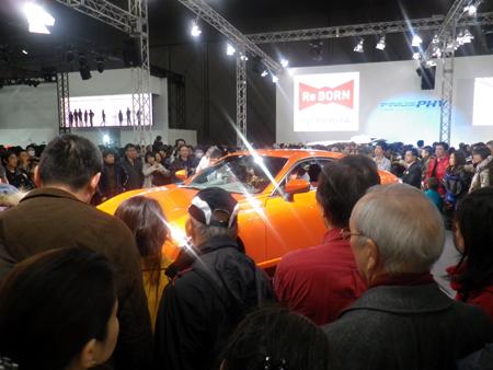 2012motorshow-8.jpg