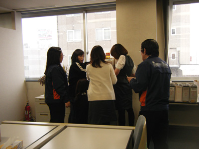 2012okaeshi2.jpg