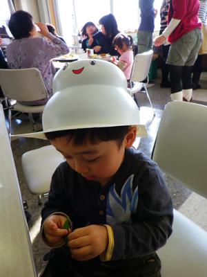 2012sinnenkai-4.jpg