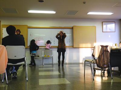 2012sinnenkai-6.jpg