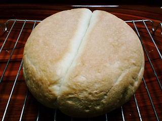 22.11.24ウインナーパン