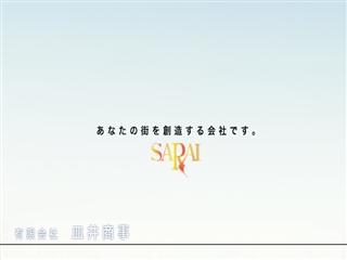bg_01[1]_R
