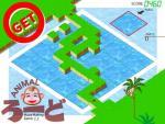 game032.jpg