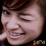 sarayo.jpg