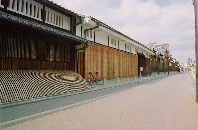 淀川-15