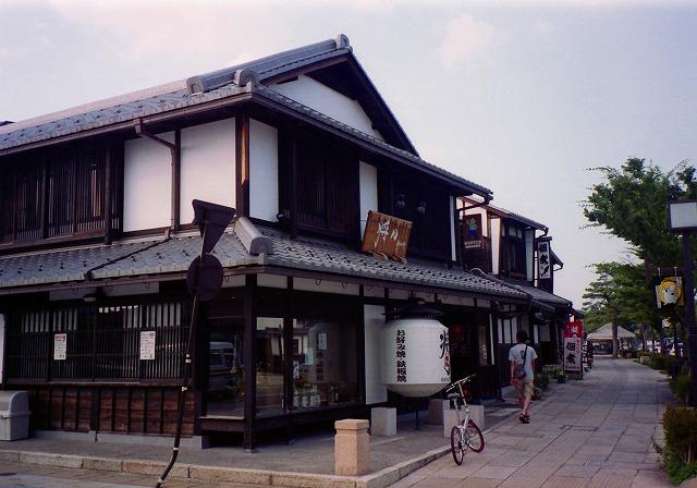 彦根-スキャンされた画像-05